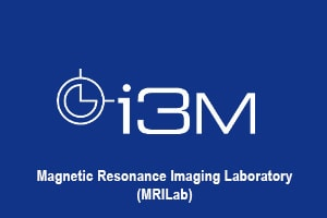 Magnetic Resonance Imaging Laboratory (MRILab)-min