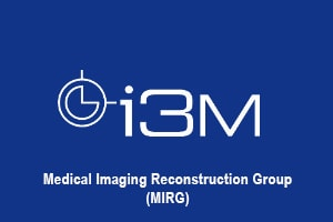 Medical Imaging Reconstruction Group (MIRG)-min