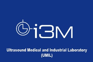 Ultrasound Medical and Industrial Laboratory (UMIL)-min